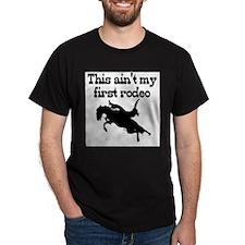 Cute My first T-Shirt