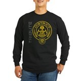 TRIBUTE - District 12 T