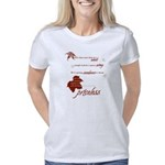 Park Ranger | Bigfoot Kids Light T-Shirt