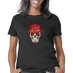 Park Ranger | Bigfoot Long Sleeve Infant T-Shirt