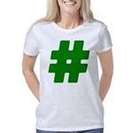 Park Ranger | Bigfoot Dog T-Shirt