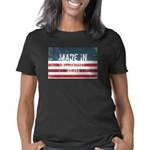 Park Ranger   Bigfoot Clutch Bag