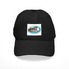 Mike & Trish's Family Baseball Hat
