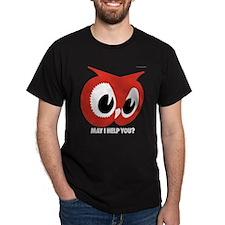 R.O. Help T-Shirt