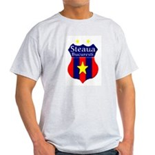 Unique Eastern europe T-Shirt