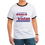 I Want to Dance with Tristan T