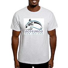 Unique Native designs T-Shirt