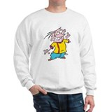 Ed, Edd &amp; Eddy Jumper