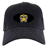 NOAA Commissioned Officer Corps&lt;BR&gt; Baseball Hat 3