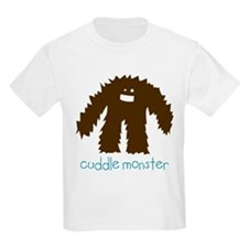 Cool Huggables T-Shirt