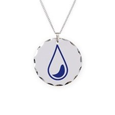 Cute Sjogren's syndrome Necklace