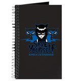 Save Yourself Journal