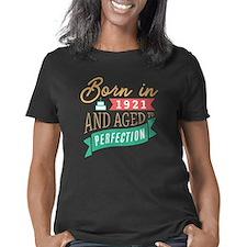 Joseph Kony T-Shirt