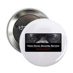 Cane Corso Security Service 2.25