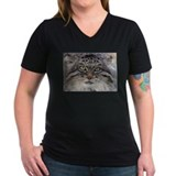 Cute Pallas cat Shirt