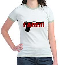 FARGO T