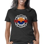 0289 - RC helicopter record Women's T-Shirt