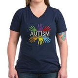 Autism Shirt