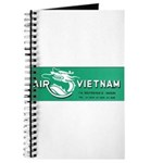 Air Vietnam Journal