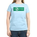 Air Vietnam Women's Light T-Shirt