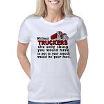 I heart warsaw Tea Tumbler