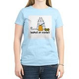 Unique Corrieweb store T-Shirt