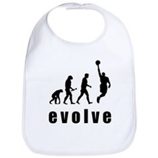 Evolve Basketball Bib