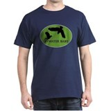 Bywater Baby Crows T-Shirt