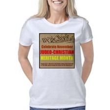 Chicago (Candies) T-Shirt