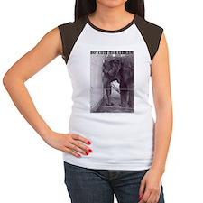 Boycottcircus T-Shirt