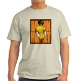 Cool Urban art T-Shirt