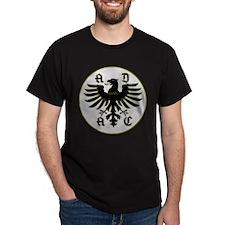 ADAC T-Shirt