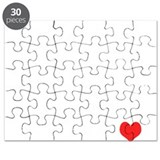 Love Everywhere! (dark appare Puzzle