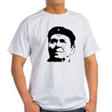 Cool Che guevara T-Shirt