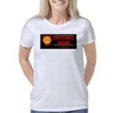 Mockingjay Love Revolution Shirt