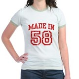 Made in 58 T