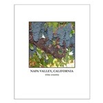 Wine Country Posters - Napa Valley 6