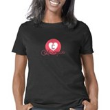 Team Clove T-Shirt