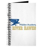 River Hawk Journal