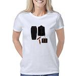 Daryl Jr. Ringer T-Shirt