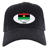 MASSOB Baseball Hat