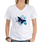 Cute Butterflies Shirt