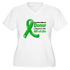 Proud BMT Donor T-Shirt