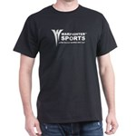 Warfighter Sports Dark T-Shirt
