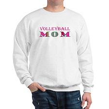 more sports w/this design Sweatshirt