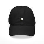 Linux user since 1991 - Black Cap