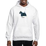 Terrier - Dyce Hooded Sweatshirt