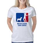Terrier - Dyce Gym Bag