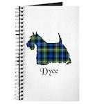 Terrier - Dyce Journal