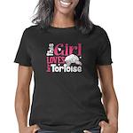 Niue Organic Kids T-Shirt (dark)